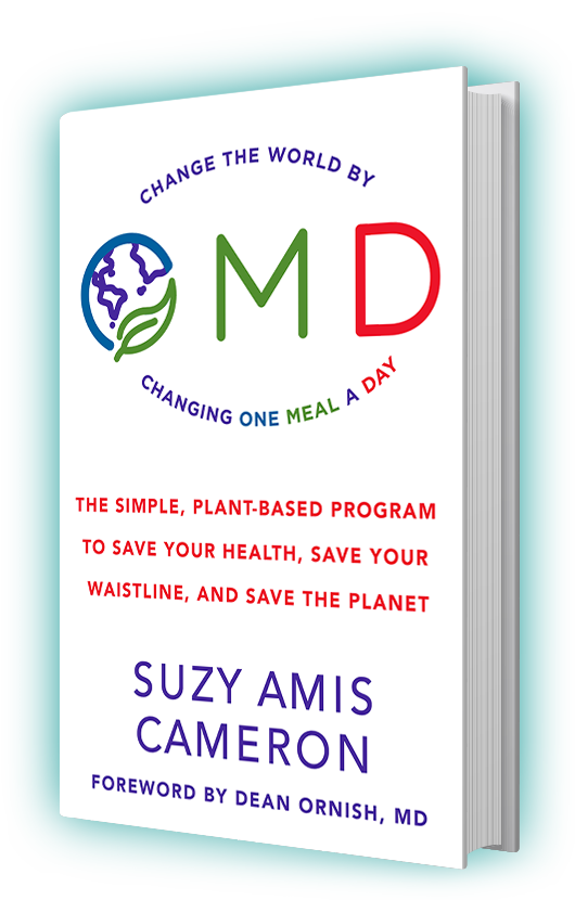 OMD Book Cover