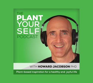 Plant Yourself Podcast