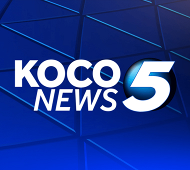 abc koco news 5