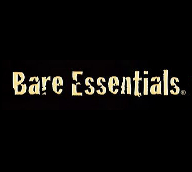 bare essential