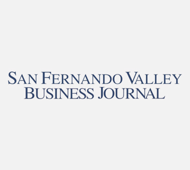 san fernando business journal