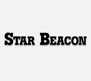 star beacon