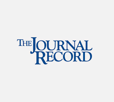 the journal record