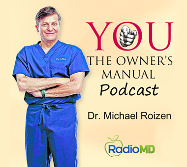 you the owners podcast